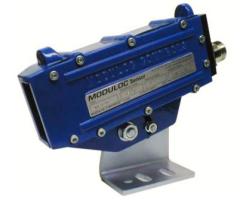 MD85100_digital_hot_metal_detector