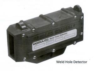 fixed_weldhold-detector