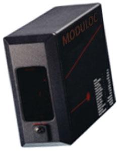 mlc-laser