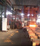 hot-rolling-mill-short