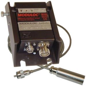 md9100-remote