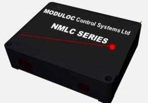 nmlc-series