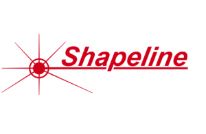 shapeline-products